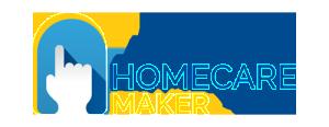 HomeCareMaker